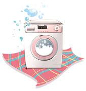 покупка стиральной машины через интернет