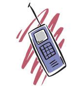 покупка мобильника через интернет