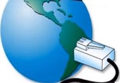 предоставление интернет услуг провайдерами региона