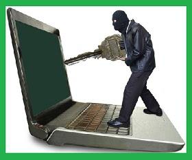 Chto delaut hackeru