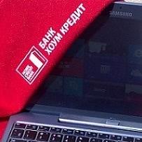 хоум кредит банка отзыв от не-клиента