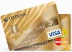 банковские пластиковые карточки