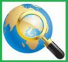 цели поисковой системы