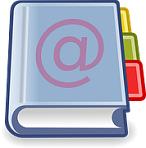 отправитель email