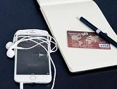 перевести деньги с телефона на карту банка