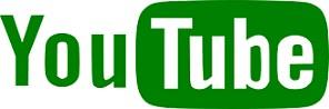как заработать на youtube на своем канале
