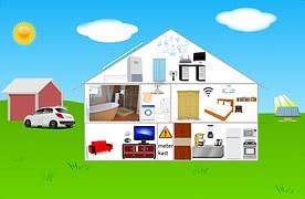 раздать дома wi fi