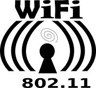 wifi стандарт IEEE 802.11