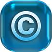бесплатный контент для сайта