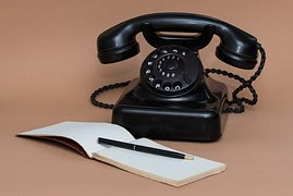 подмена номера телефона