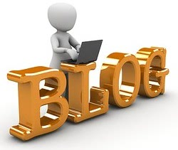 Заработок на комментариях в блогах