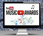 музыканты злятся на Youtube