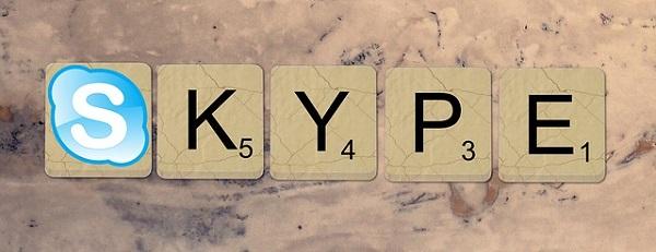 skype конкурент IP телефонии