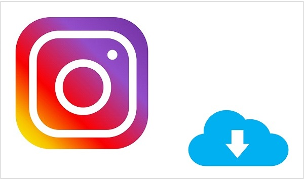 Соцсети и закон. Instagram позволит скачать все личные данные.