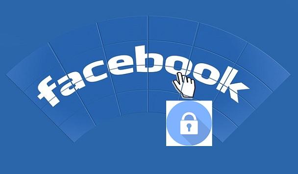 как заблокировать человека в Фейсбук