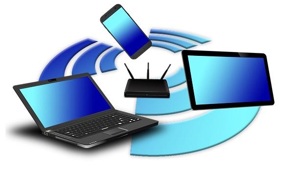 мифы о подключении к интернету