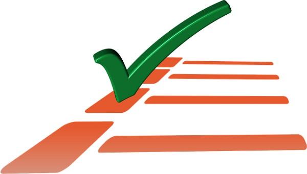 персональные данные в договоре с провайдером