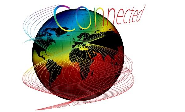 стационарный и мобильный Интернет
