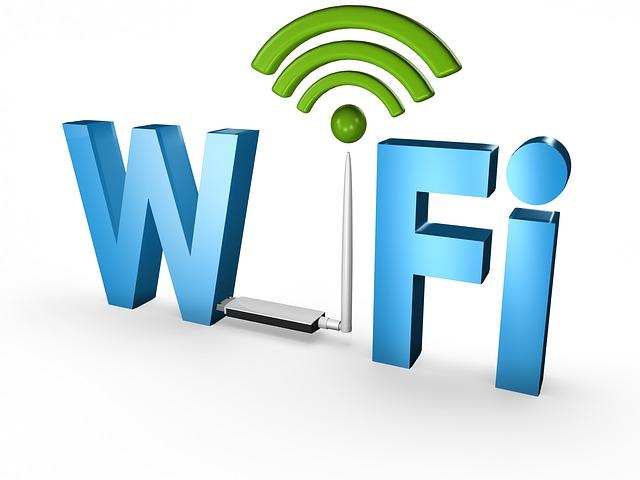 Как обезопасить домашнюю сеть Wi-Fi