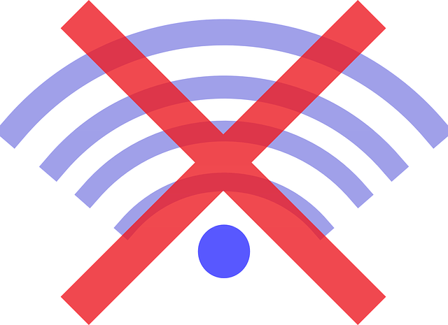 Как отключить роутер и раздачу сигнала Wi-Fi