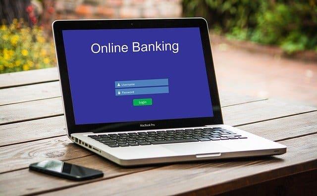 Что такое онлайн банк интернет банк мобильный банк