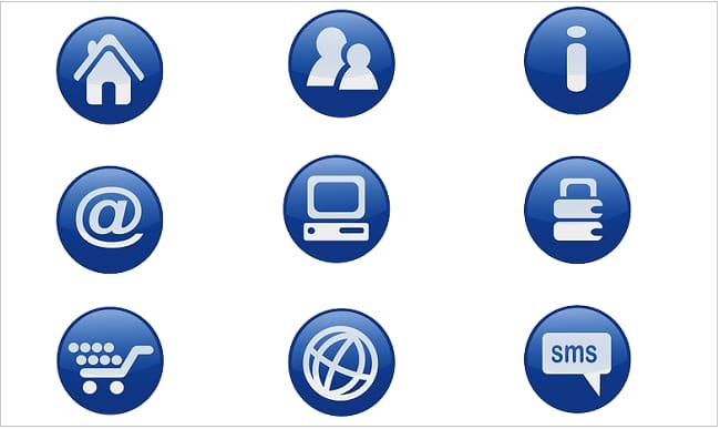Что значит онлайн сервис