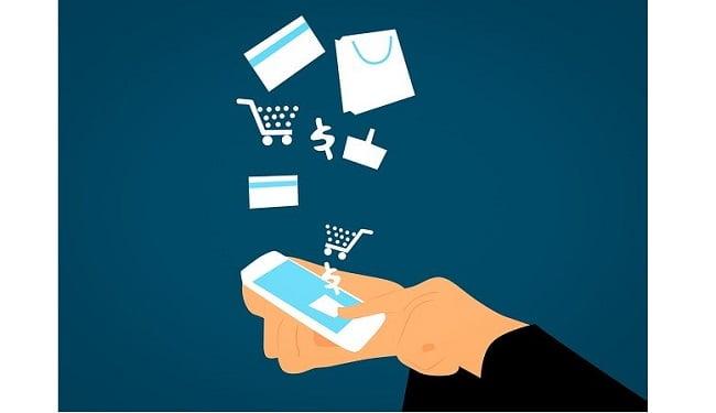 Что такое онлайн магазин и онлайн шопинг