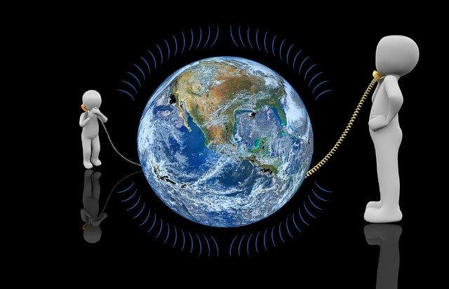 причины ослабляющие сигнал от оператора сети