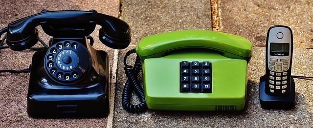 телефон и интернет через adsl модем