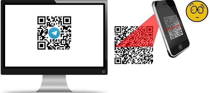 веб версия телеграм